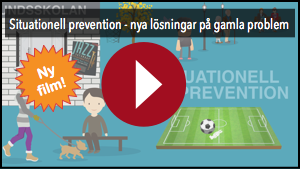 Film om situationell prevention